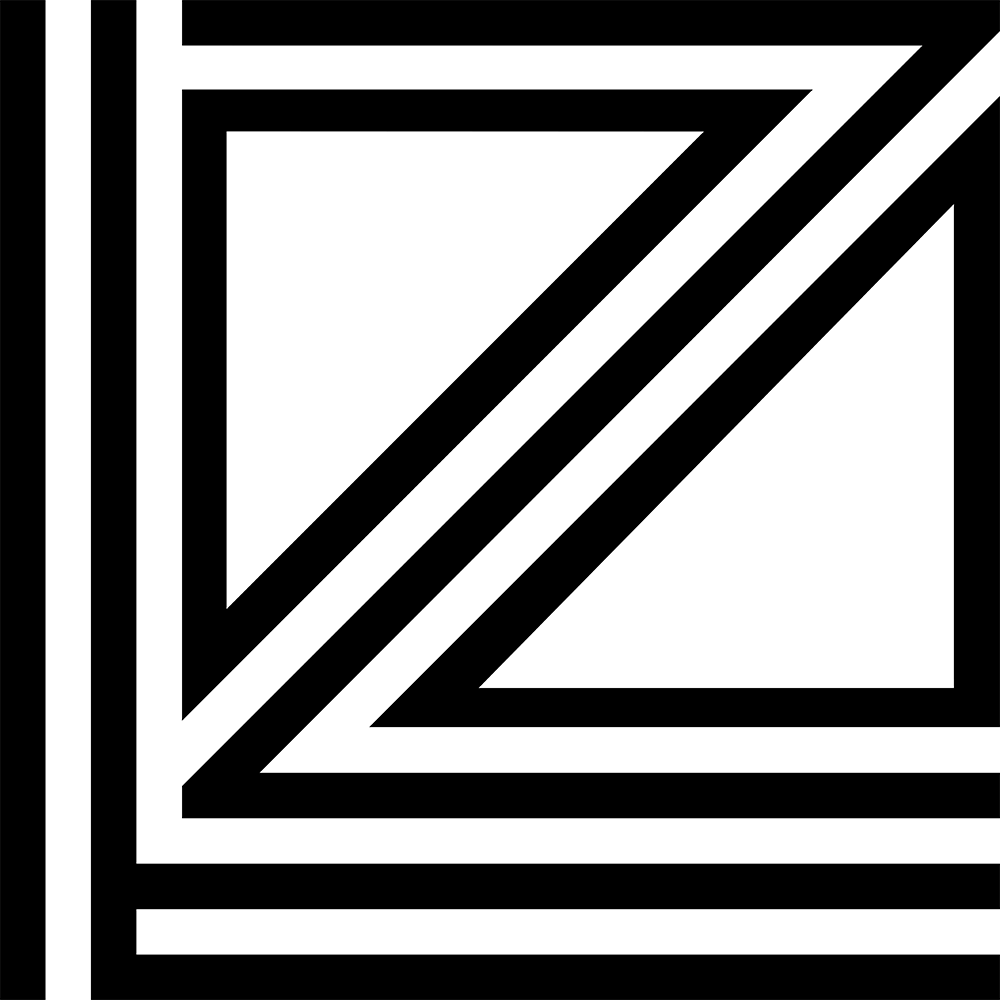 Zverkova Design